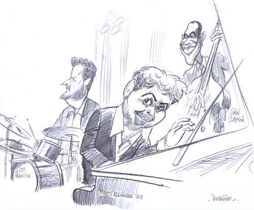 Trio-Monty-ALEXANDER