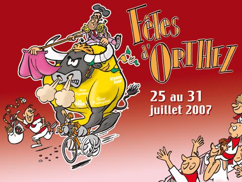 orthez2007-43