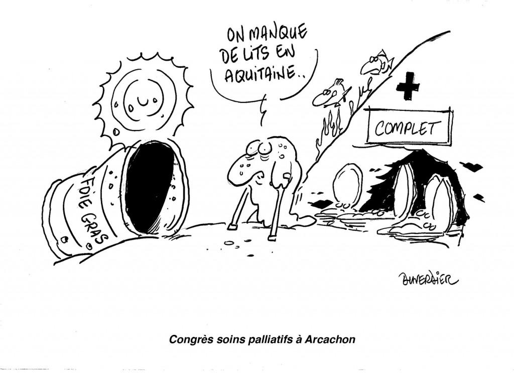 congrès soins palliatifs1